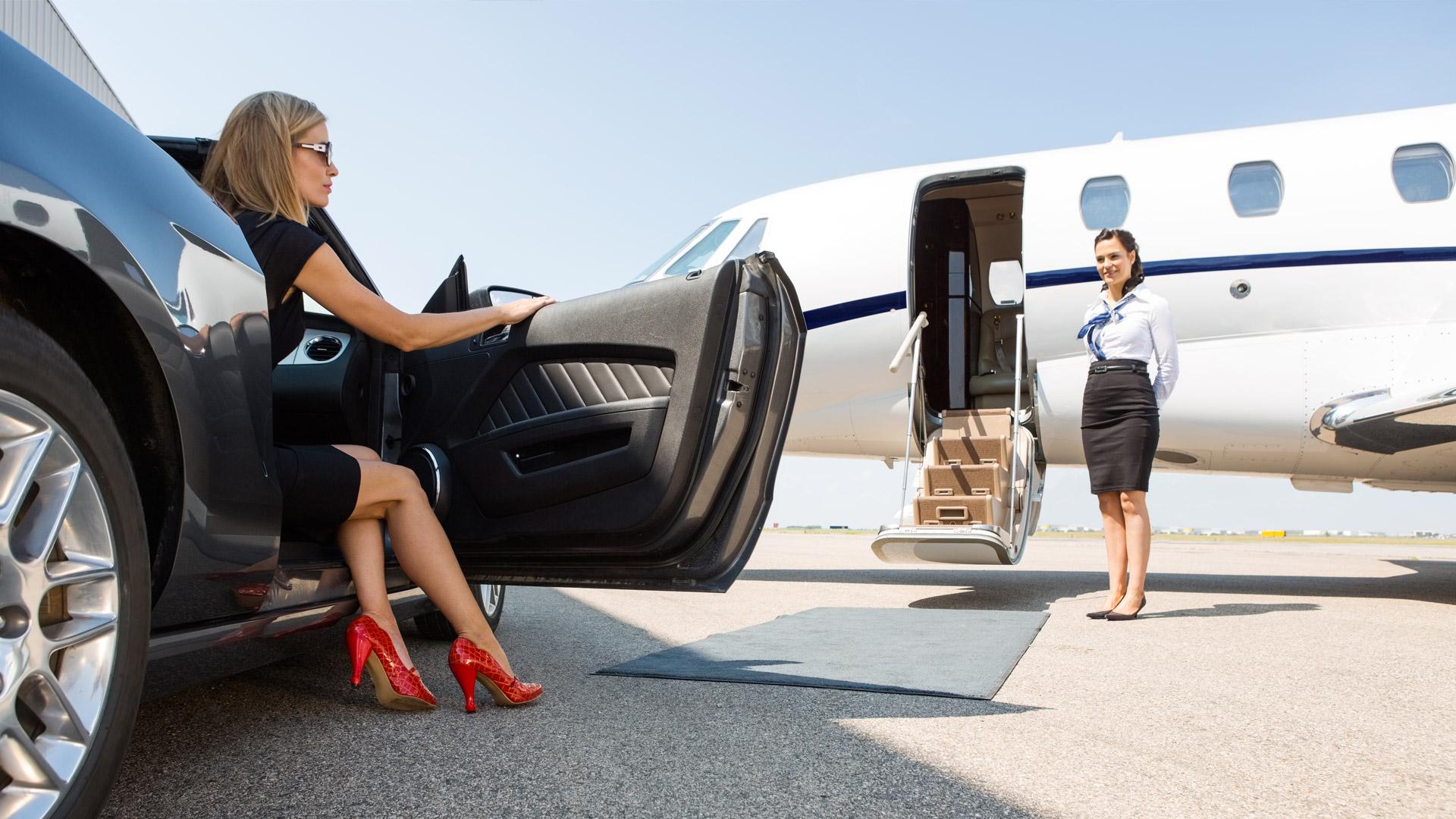 international high class escorts
